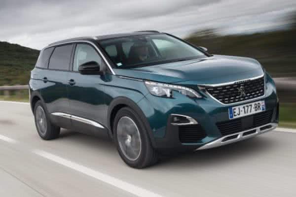 Peugeot-5008-2022-7-600x400 Renault Sandero 2022: Ficha Técnica, Preço, Fotos, Consumo