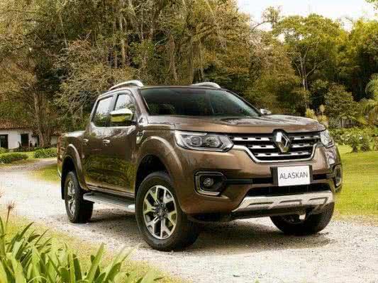 Renault-Alaskan-2022-1-533x400 Renault Alaskan 2022: Preços, Fotos e Ficha Técnica, Versões