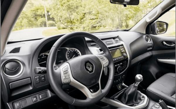 Renault-Alaskan-2022-4-600x372 Renault Alaskan 2022: Preços, Fotos e Ficha Técnica, Versões