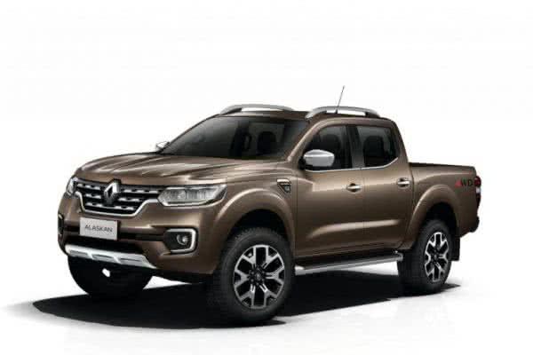 Renault-Alaskan-2022-600x400 Renault Alaskan 2022: Preços, Fotos e Ficha Técnica, Versões