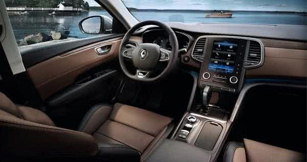 Renault-Alaskan-2022-8-600x317 Renault Alaskan 2022: Preços, Fotos e Ficha Técnica, Versões