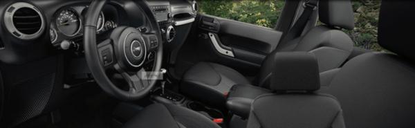 Screenshot_1-2-768x237-600x185 Jeep Wrangler 2022: Preços, Fotos e Ficha Técnica, Versões