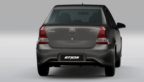 Toyota-Etios-2022-10-600x341 Toyota Etios 2022: Preço, Fotos, Consumo, Ficha Técnica