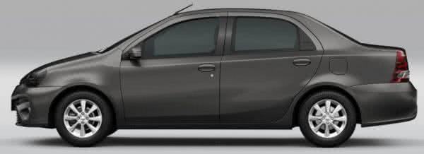 Toyota-Etios-2022-11-600x218 Toyota Etios 2022: Preço, Fotos, Consumo, Ficha Técnica