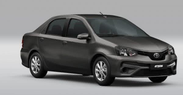 Toyota-Etios-2022-4-600x311 Toyota Etios 2022: Preço, Fotos, Consumo, Ficha Técnica