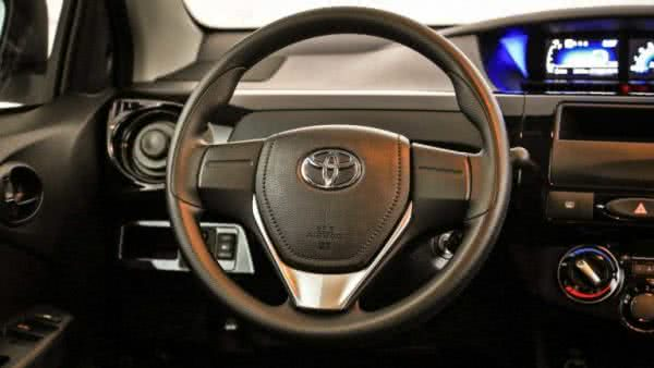 Toyota-Etios-2022-5-600x338 Toyota Etios 2022: Preço, Fotos, Consumo, Ficha Técnica