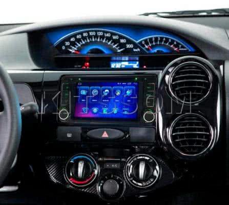 Toyota-Etios-2022-6-447x400 Toyota Etios 2022: Preço, Fotos, Consumo, Ficha Técnica