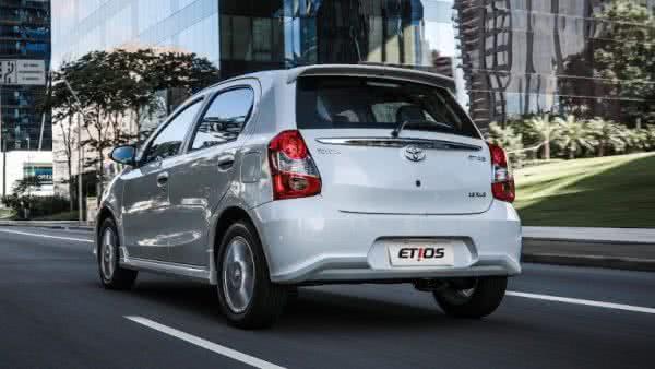 Toyota-Etios-2022-9-600x338 Toyota Etios 2022: Preço, Fotos, Consumo, Ficha Técnica