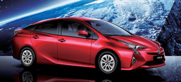 Toyota-Prius-2022-11-600x272 Toyota Prius 2022: Motorização, Preços, Ficha Técnica, Fotos