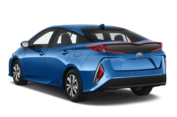 Toyota-Prius-2022-12-600x398 Toyota Prius 2022: Motorização, Preços, Ficha Técnica, Fotos