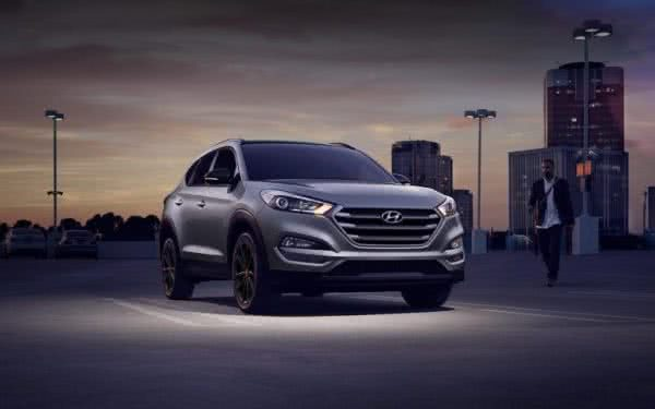 Tucson-Hyundai-2022-12-600x375 Tucson Hyundai 2022: Preços, Fotos e Ficha Técnica, Versões