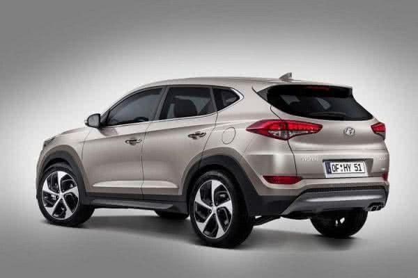 Tucson-Hyundai-2022-3-600x400 Tucson Hyundai 2022: Preços, Fotos e Ficha Técnica, Versões