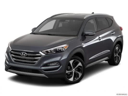 Tucson-Hyundai-2022-4-533x400 Tucson Hyundai 2022: Preços, Fotos e Ficha Técnica, Versões