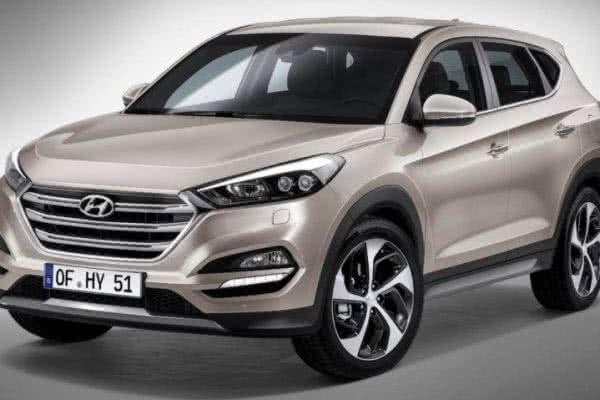 Tucson-Hyundai-2022-600x400 Ford Ecosport 2022: Preços, Fotos, Características, Versões