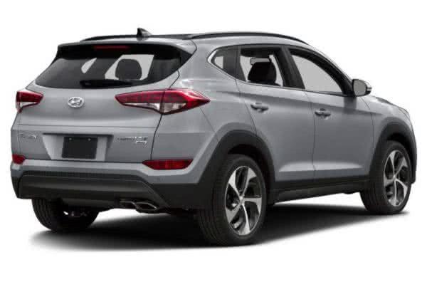 Tucson-Hyundai-2022-7-600x396 Tucson Hyundai 2022: Preços, Fotos e Ficha Técnica, Versões