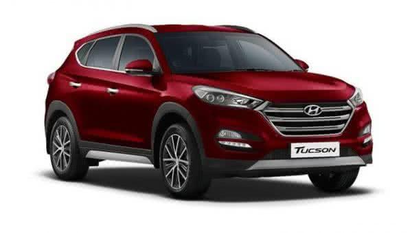 Tucson-Hyundai-2022-8-600x339 Tucson Hyundai 2022: Preços, Fotos e Ficha Técnica, Versões