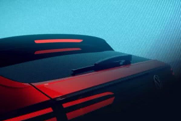 VW-Nivus-2022-1-598x400 Volkswagen Nivus 2022: Preço, Consumo, Ficha Técnica, Fotos