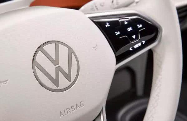 VW-Nivus-2022-9-600x391 Volkswagen Nivus 2022: Preço, Consumo, Ficha Técnica, Fotos