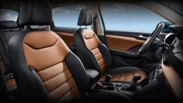 VW-tarek-2022-2-600x338 Volkswagen Tarek 2022: Preço, Fotos, Design e Ficha Técnica