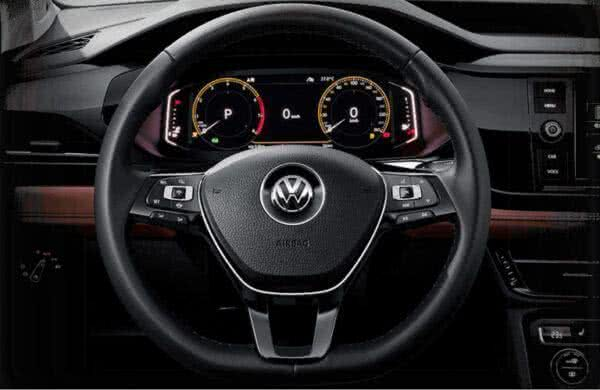 VW-tarek-2022-3-600x390 Volkswagen Tarek 2022: Preço, Fotos, Design e Ficha Técnica