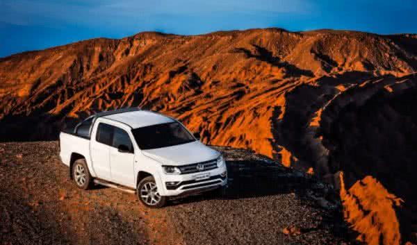 Volkswagen-Amarok-2022-11-600x353 Volkswagen Amarok 2022: Preço, Versões, Fotos Ficha Técnica