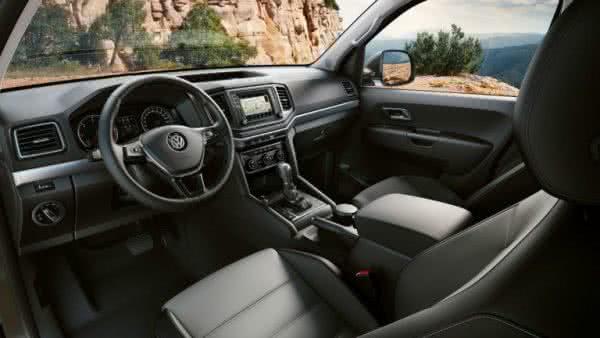 Volkswagen-Amarok-2022-12-600x338 Volkswagen Amarok 2022: Preço, Versões, Fotos Ficha Técnica