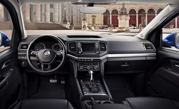 Volkswagen-Amarok-2022-13-600x368 Volkswagen Amarok 2022: Preço, Versões, Fotos Ficha Técnica