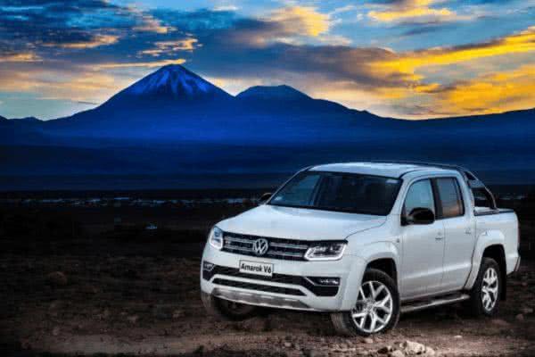 Volkswagen-Amarok-2022-8-600x400 Honda Civic 2022: Ficha Técnica, Preço, Fotos, Consumo