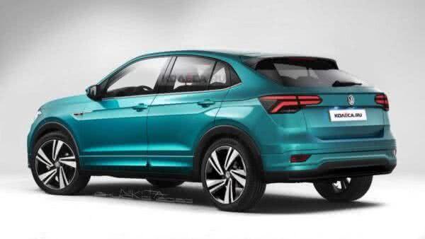 Volkswagen-Nivus-2022-2-600x338 Volkswagen Nivus 2022: Preço, Consumo, Ficha Técnica, Fotos