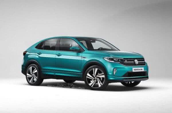 Volkswagen-Nivus-2022-4-600x395 Volkswagen Nivus 2022: Preço, Consumo, Ficha Técnica, Fotos