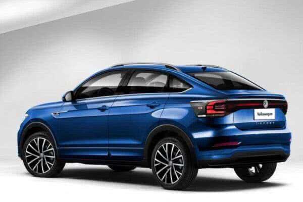 Volkswagen-Nivus-2022-8-1-600x400 Ford Ecosport 2022: Preços, Fotos, Características, Versões