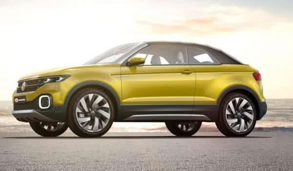 Volkswagen-T-Cross-2022-6-600x350 Novo Hyundai Creta 2022: Preços, Fotos e Ficha Técnica