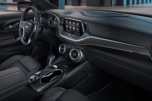 chevrolet-blazer-2022-2-1-600x400 Chevrolet Blazer 2022: Preço, Consumo, Itens e Ficha Técnica