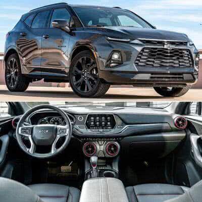 chevrolet-blazer-2022-6-400x400 Chevrolet Blazer 2022: Preço, Consumo, Itens e Ficha Técnica