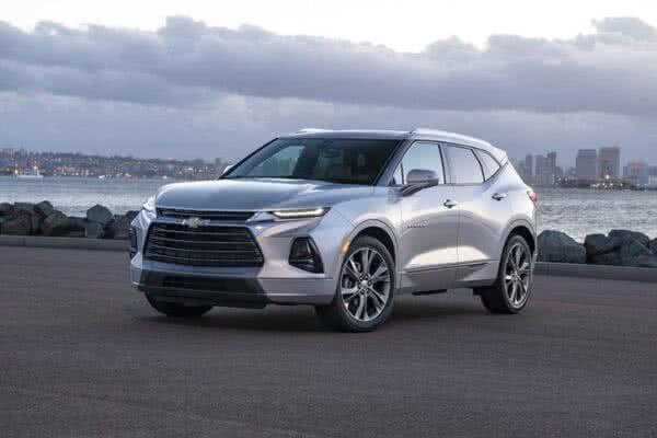 chevrolet-blazer-2022-7-600x400 Chevrolet Blazer 2022: Preço, Consumo, Itens e Ficha Técnica