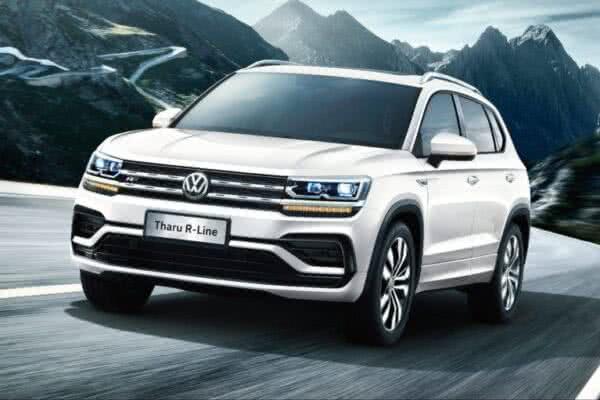 volkswagen-tarek-tharu-2022-1-600x400 Volkswagen Tarek 2022: Preço, Fotos, Design e Ficha Técnica