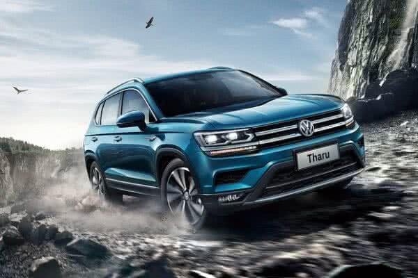 volkswagen-tarek-tharu-2022-600x400 Volkswagen Tarek 2022: Preço, Fotos, Design e Ficha Técnica