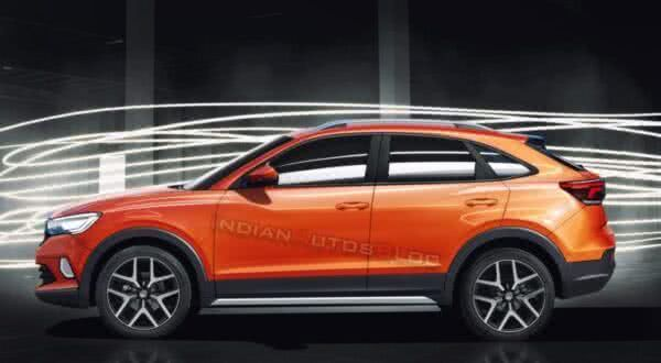 vw-nivus-2022-12-600x330 Volkswagen Nivus 2022: Preço, Consumo, Ficha Técnica, Fotos