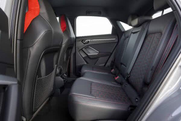 Audi-Q3-Sportback-2022-09-600x400 Audi Q3 Sportback 2022: Preço, Lançamento, Fotos e Itens