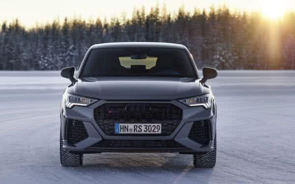 Audi-Q3-Sportback-2022-10-600x374 Audi Q3 Sportback 2022: Preço, Lançamento, Fotos e Itens