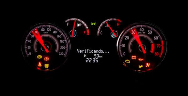 Fiat-Palio-12-600x307 Novo Palio 2022: Fotos, Preços, Reestilização e Ficha Técnica