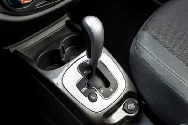 Fiat-Palio-14-600x400 Novo Palio 2022: Fotos, Preços, Reestilização e Ficha Técnica