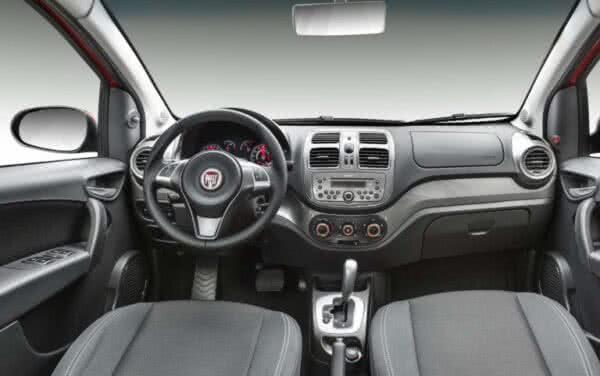 Fiat-Palio-2-600x376 Novo Palio 2022: Fotos, Preços, Reestilização e Ficha Técnica