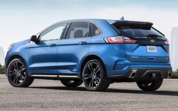Ford-Ecosport-10-600x375 Ford Ecosport 2022: Preços, Fotos, Características, Versões