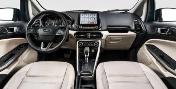 Ford-Ecosport-13-600x302 Ford Ecosport 2022: Preços, Fotos, Características, Versões