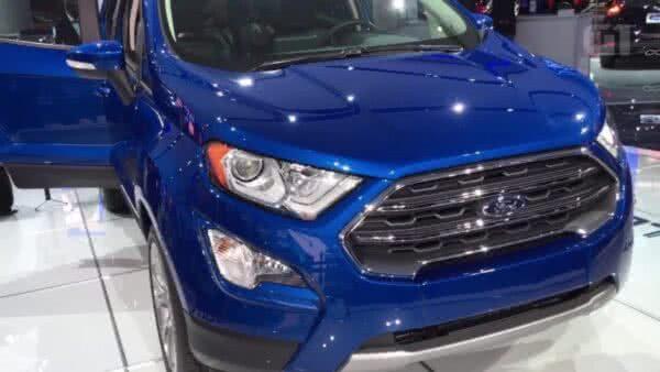 Ford-Ecosport-14-600x338 Ford Ecosport 2022: Preços, Fotos, Características, Versões