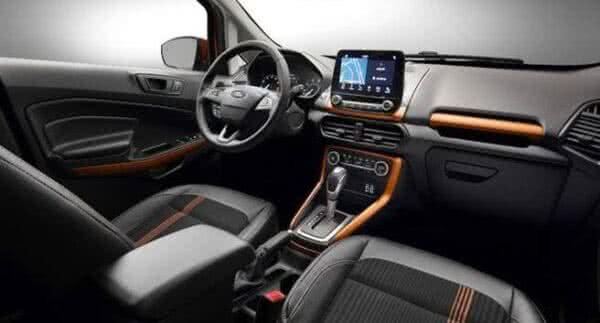 Ford-Ecosport-3-600x323 Ford Ecosport 2022: Preços, Fotos, Características, Versões