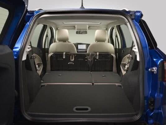 Ford-Ecosport-8-534x400 Ford Ecosport 2022: Preços, Fotos, Características, Versões