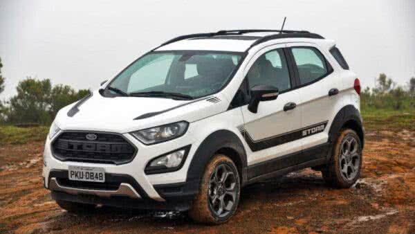 Ford-Ecosport-9-600x338 Ford Ecosport 2022: Preços, Fotos, Características, Versões