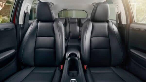Honda-HR-V-10-600x338 Honda HR V 2022: Ficha Técnica, Preço, Fotos, Consumo